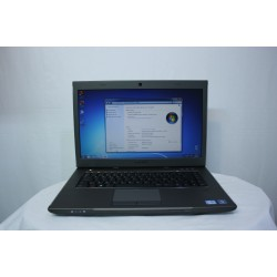 Notebook  Dell Vostro 3560, Core i3 3120M, 4GB RAM, 320Gb HDD, 15.6