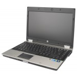 Laptop la pret bun  HP EliteBook 8440P, Core i5 M520, 4GB RAM, 160Gb HDD, 14.1