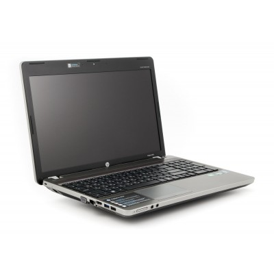Laptop Ieftin  HP Probook 4535S, A4-3305M, 4GB RAM, 250Gb HDD, 15.6