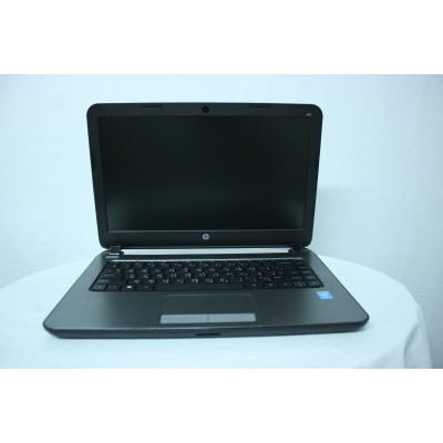 Laptop Bun  HP 240 G3, Core i3 4005U, 4GB RAM, 750Gb HDD, 14.1