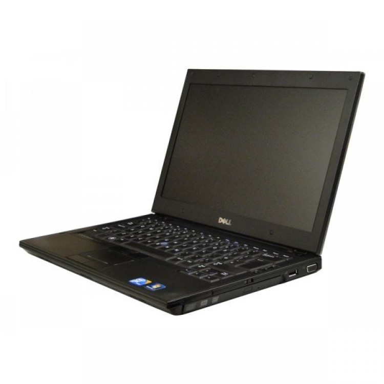 Laptop la pret bun  Dell Latitude E4310, Core i7 M620, 2 GB RAM, 250 GB HDD, 13.3