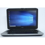 Laptop la pret bun  Dell Latitude E5430, Core i3 3110M, 4 GB RAM, 500 GB HDD, 14.1