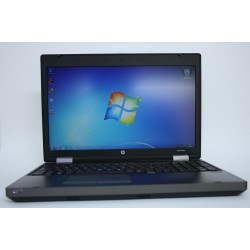 Leptopuri  HP Probook 6570B, Core i5 3320M, 4 GB RAM, 320 GB HDD, 15.6
